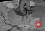 Image of President Getúlio Vargas South America, 1938, second 22 stock footage video 65675051779