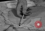 Image of President Getúlio Vargas South America, 1938, second 23 stock footage video 65675051779