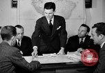 Image of President Getúlio Vargas South America, 1938, second 24 stock footage video 65675051779
