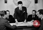 Image of President Getúlio Vargas South America, 1938, second 26 stock footage video 65675051779