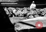 Image of President Getúlio Vargas South America, 1938, second 44 stock footage video 65675051779