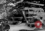 Image of American and British officers during Quebec Conference Quebec Canada, 1943, second 29 stock footage video 65675051782