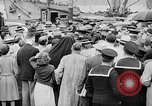 Image of Winston Churchill at Quebec Conference Quebec Canada, 1943, second 36 stock footage video 65675051783