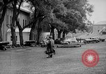 Image of Winston Churchill at Quebec Conference Quebec Canada, 1943, second 50 stock footage video 65675051783