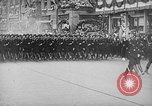 Image of Waffen SS troops Germany, 1940, second 2 stock footage video 65675051790