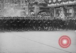 Image of Waffen SS troops Germany, 1940, second 3 stock footage video 65675051790