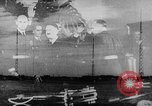 Image of Fuhrer Adolf Hitler Germany, 1943, second 1 stock footage video 65675051792