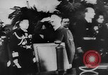 Image of Fuhrer Adolf Hitler Germany, 1943, second 2 stock footage video 65675051792