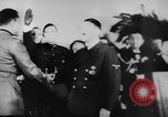 Image of Fuhrer Adolf Hitler Germany, 1943, second 3 stock footage video 65675051792