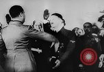 Image of Fuhrer Adolf Hitler Germany, 1943, second 6 stock footage video 65675051792