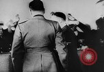 Image of Fuhrer Adolf Hitler Germany, 1943, second 8 stock footage video 65675051792