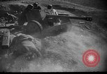 Image of Russian troops Russia, 1948, second 15 stock footage video 65675051799