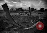 Image of Russian troops Russia, 1948, second 37 stock footage video 65675051799