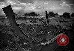 Image of Russian troops Russia, 1948, second 38 stock footage video 65675051799