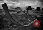 Image of Russian troops Russia, 1948, second 39 stock footage video 65675051799