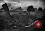 Image of Russian troops Russia, 1948, second 40 stock footage video 65675051799