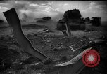 Image of Russian troops Russia, 1948, second 41 stock footage video 65675051799