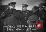 Image of Russian troops Russia, 1948, second 4 stock footage video 65675051800