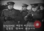 Image of Russian troops Russia, 1948, second 6 stock footage video 65675051800
