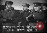 Image of Russian troops Russia, 1948, second 7 stock footage video 65675051800