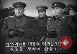 Image of Russian troops Russia, 1948, second 8 stock footage video 65675051800