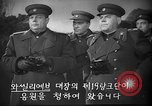 Image of Russian troops Russia, 1948, second 9 stock footage video 65675051800