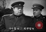 Image of Russian troops Russia, 1948, second 18 stock footage video 65675051800