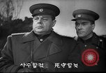 Image of Russian troops Russia, 1948, second 19 stock footage video 65675051800