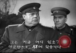 Image of Russian troops Russia, 1948, second 22 stock footage video 65675051800