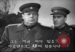 Image of Russian troops Russia, 1948, second 23 stock footage video 65675051800