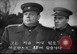 Image of Russian troops Russia, 1948, second 26 stock footage video 65675051800