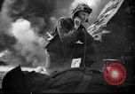 Image of Russian troops Russia, 1948, second 43 stock footage video 65675051800