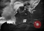 Image of Russian troops Russia, 1948, second 44 stock footage video 65675051800