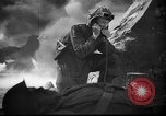 Image of Russian troops Russia, 1948, second 45 stock footage video 65675051800