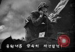 Image of Russian troops Russia, 1948, second 51 stock footage video 65675051800