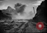 Image of Russian troops Russia, 1948, second 62 stock footage video 65675051800