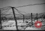 Image of German officers Russia, 1948, second 10 stock footage video 65675051802