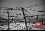 Image of German officers Russia, 1948, second 11 stock footage video 65675051802