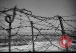 Image of German officers Russia, 1948, second 12 stock footage video 65675051802