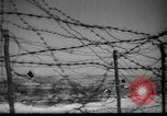 Image of German officers Russia, 1948, second 13 stock footage video 65675051802
