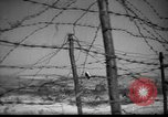 Image of German officers Russia, 1948, second 14 stock footage video 65675051802