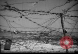 Image of German officers Russia, 1948, second 15 stock footage video 65675051802