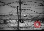 Image of German officers Russia, 1948, second 16 stock footage video 65675051802