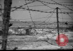Image of German officers Russia, 1948, second 17 stock footage video 65675051802