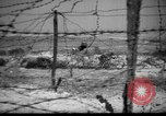Image of German officers Russia, 1948, second 18 stock footage video 65675051802