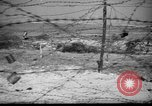 Image of German officers Russia, 1948, second 19 stock footage video 65675051802