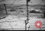 Image of German officers Russia, 1948, second 20 stock footage video 65675051802