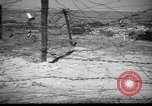 Image of German officers Russia, 1948, second 21 stock footage video 65675051802