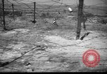 Image of German officers Russia, 1948, second 22 stock footage video 65675051802