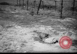 Image of German officers Russia, 1948, second 24 stock footage video 65675051802